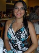 Elisângela Ferrante