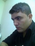 David Diniz Martins
