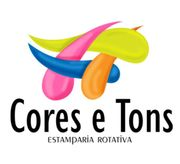 Carlos-Cores e Tons