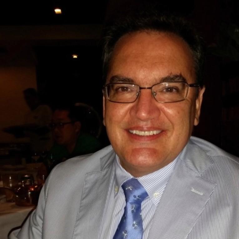 Rolando Ruschioni