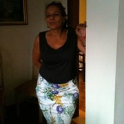 Miriam Fiori