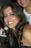 Marcia Silveira Calixto