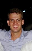 Daniel Bortoluzzi