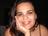 Genusia Oliveira