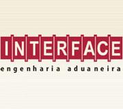 Interface Engenharia Aduaneira