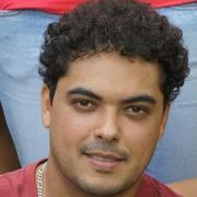 Murilo Alves Siqueira