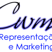 cwm representacoes & cia