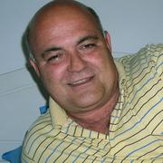Jorge Custódio