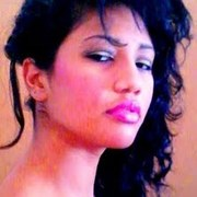Nayara Silva