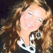 Edilaine Garcia