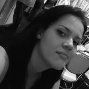 Kamila Oliveira de Santana