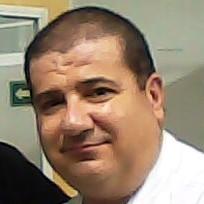 Edson Carlos de Oliveira