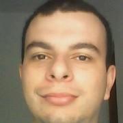 Valdo Silva