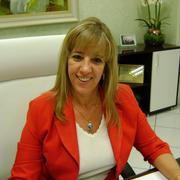 Rosângela Gallo L. Agostinho