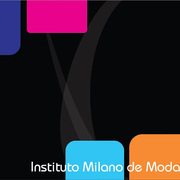 INSTITUTO MILANO DE MODA