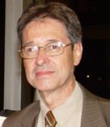 Oscar da Silva