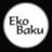 Eko Baku - Wagner