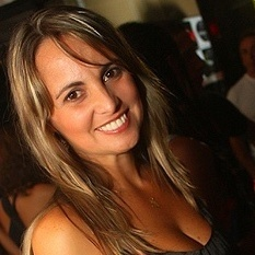 Marilei C Campos