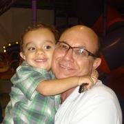 José Marcelino da Silveira