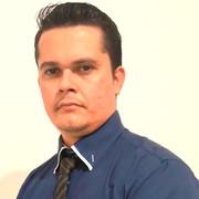 Gedeão Santana