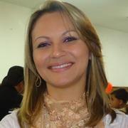 LUCIANA REINALDO DE SOUSA