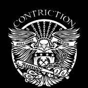 CONTRICTION