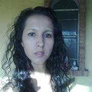 Raquel Santanna