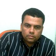Juracy Ramos Júnior