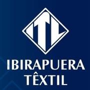 Ibirapuera Têxtil