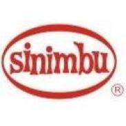 Industrias Sinimbu