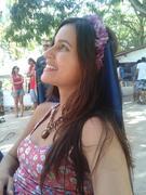 Karla Amadei