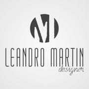 Leandro Martin