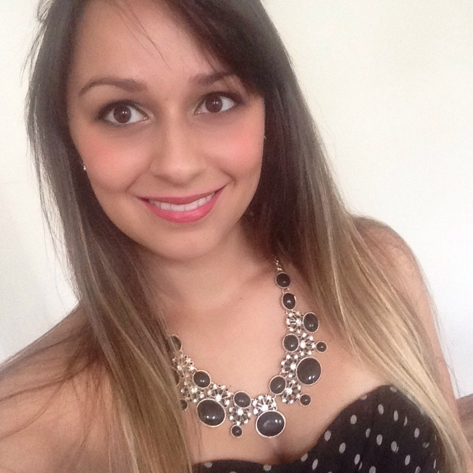 Bruna Sabrina de Souza