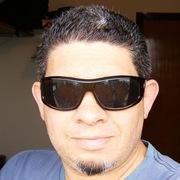 Fernando Rodrigues