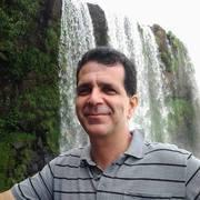 Renato Batista da Silva