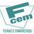 FCEM/ Febratex Group