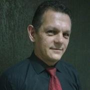 Benedicto S. da Silva Filho