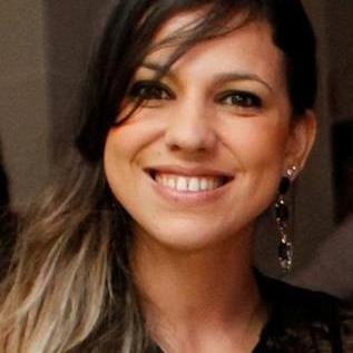 Angela C Souza