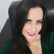 Karolina Fernandes Miranda