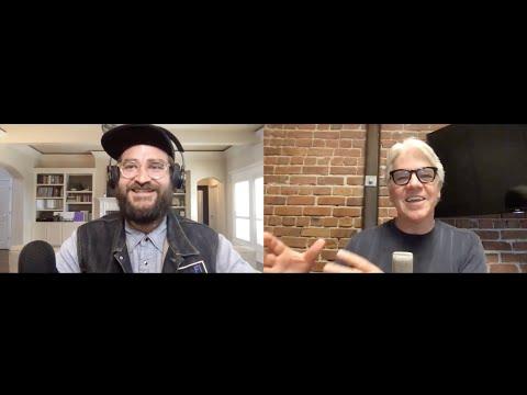 David Kain interviews Joe St. John, Head of Digital Retailing at AutoFi about building a DR Culture!