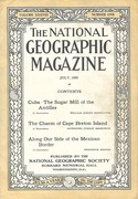 NGM 1920-07
