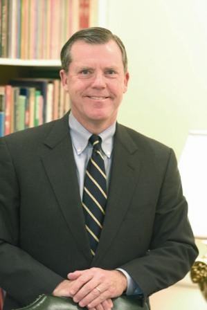 Bill Clarkson