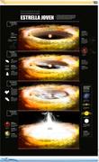 Star Gaia