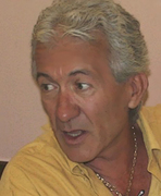Roberto Ferretti