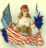 Patriot Rose/Tutoress