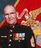 GySgt Bob Pinkstaff USMC Retired