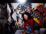 Judy  Skolnick