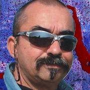 Maurizio Follin