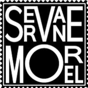 Servane