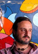 CLAUDIO RODRIGUEZ LANFRANCO
